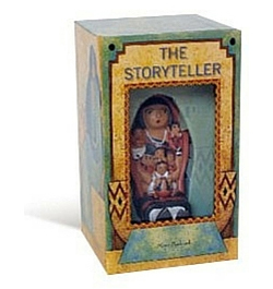 0322-storyteller-box-crop