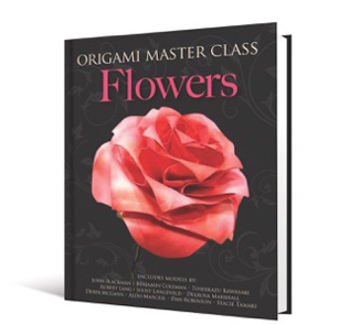 Origami Master Class: Flowers
