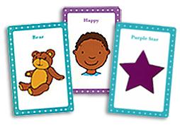 0327-babyuniversity-cards2