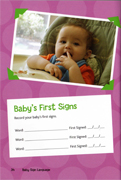 0328-babysign-page2