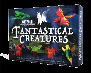 fantastic-creature