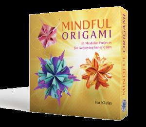 mindful-origami