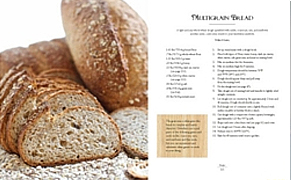 0322-artisanbread-interior1