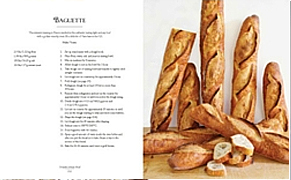0322-artisanbread-interior2