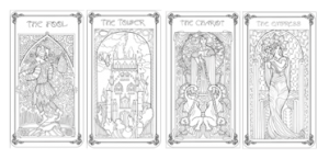 color-tarot-crds-web