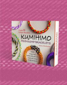 hp-book-bracelet