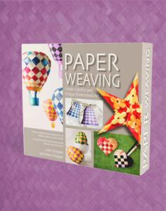 hp-book-weave