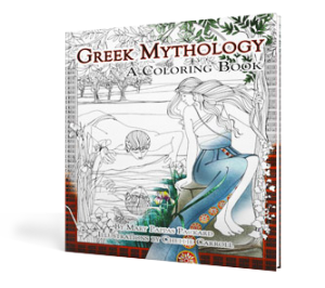 greek-mythology_2